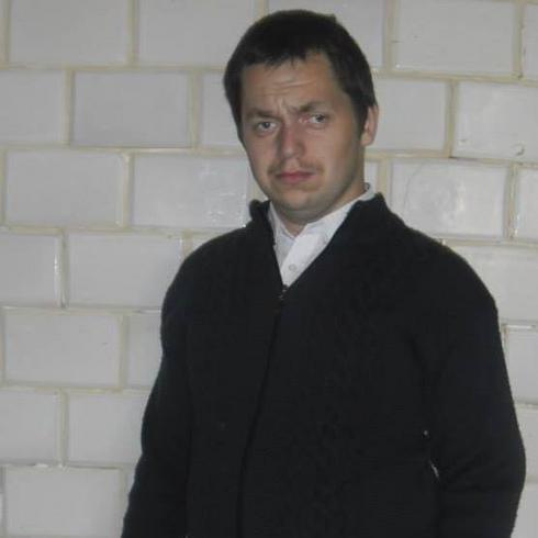 Setki singli w Suwakach na randk ilctc.org