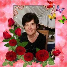 Nikola77 kobieta Kielce -  Szczerosc ponad wszystko.