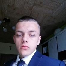 mustang0231 mężczyzna Jasło -