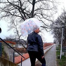 zolinka10 kobieta Kostrzyn nad Odrą -  mądrym być , lecz nie przemądrzalym