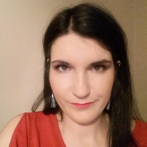 Kobiety, Kisielice, warmisko-mazurskie, Polska, 1-21 lat - Fotka