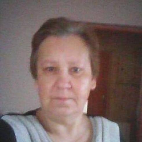 zdjęcie Zosia16, Łuków, lubelskie