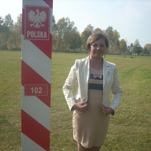 zdjęcie aga1984a, Ryki, lubelskie