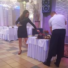 Gocha88p kobieta Pisz -  Omnia vincit amor!!!