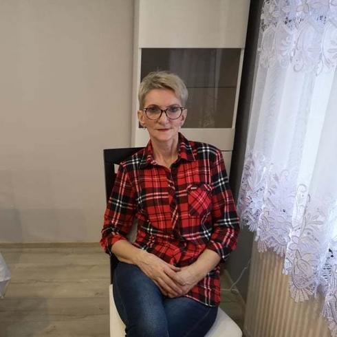 Iawa oczami 18-latka z Bugarii. Poznajcie Ivana - Infoilawa