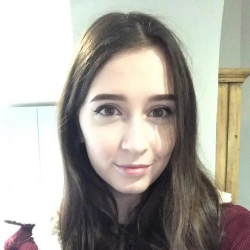 Ewa, Kobieta, 31   Belsk Duy, Polska   Badoo