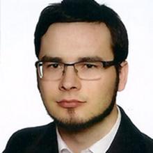 Marnypopis93 mężczyzna Podleśna Wola -  Leżeć w hamaku, pić kawę albo wino i...