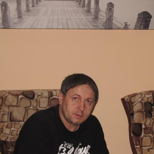 zdjęcie overbreaker, Jasło, podkarpackie