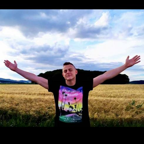 zdjęcie AlanCi, Będzin, śląskie