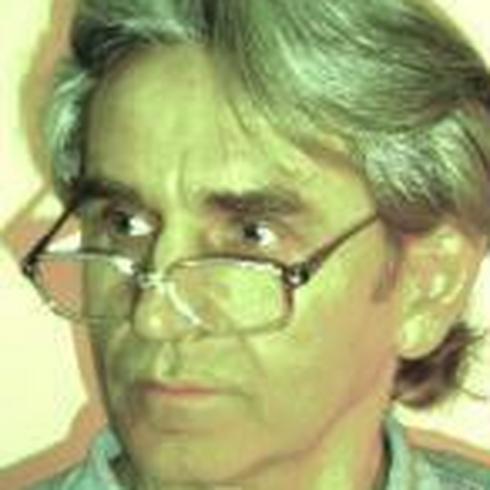 zdjęcie ryszardir, Nidzica, warmińsko-mazurskie