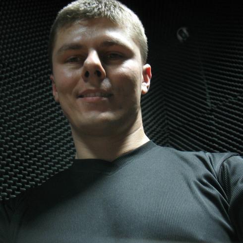 zdjęcie Wolny84, Elbląg