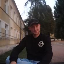 Dawix7 mężczyzna Tarnobrzeg -
