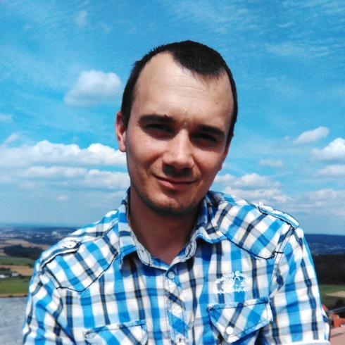 zdjęcie pawel19p0, Radzyń Podlaski, lubelskie