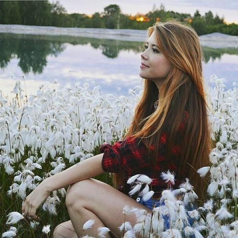 zuzaxxx Kobieta Piotrków Trybunalski - żyj tym co jest , a nie czym było