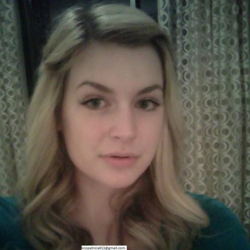 Setki niskich kobiet w Opolu na randk binaryoptionstrading23.com
