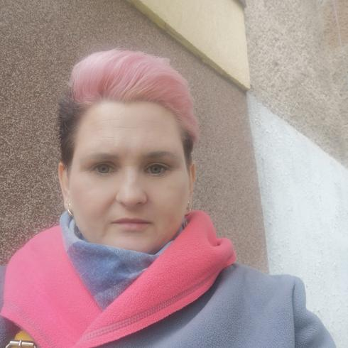 zdjęcie XxjoannaXxd, Racibórz, śląskie
