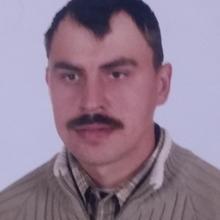 ares12345 mężczyzna Bytów -  Dzień bez uśmiechu jest dniem straconym