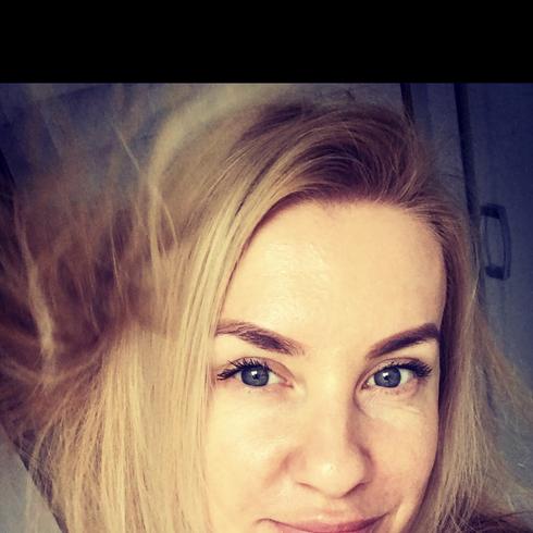 JoannaJeny Kobieta Gliwice - Kochaj życie:)