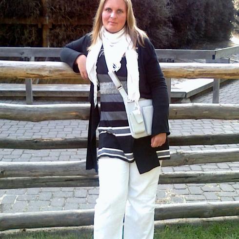 zdjęcie joanna8934, Otwock, mazowieckie
