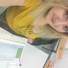 Piczaa kobieta Łaziska Górne -