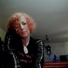 Tessad kobieta Sępólno Krajeńskie -  tylko  humor    może  Ciebie uratować