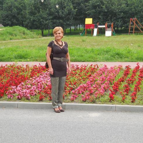 zdjęcie Bogusia1011, Nowy Dwór Mazowiecki, mazowieckie