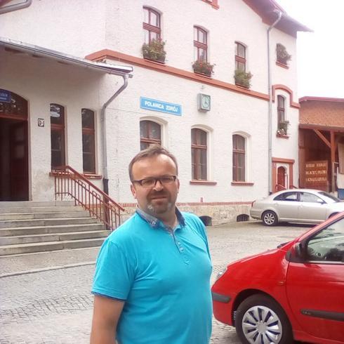 zdjęcie makapikaju43xyz73, Wołów, dolnośląskie
