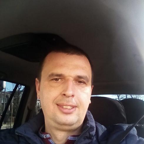 lukas9876 Mężczyzna Łomża -