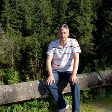 krzysiek239 mężczyzna Pruszcz Gdański -  ...Kiedyś się odnajdziemy ......