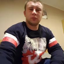 Garwel121 mężczyzna Olecko -  Szczerość i szacunek to podstawa :-)