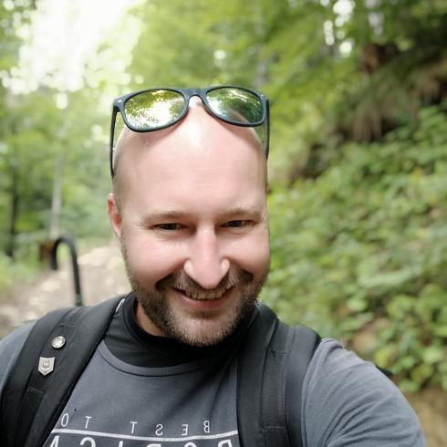 Poszukiwany Mariusz Pawe Dbrowski. To on mia zastrzeli