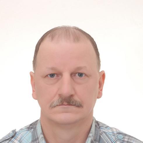 Bartek, Mczyzna, 25   ory, Polska   Badoo