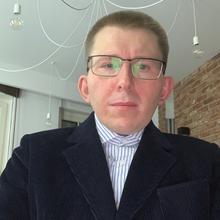 Krzysiuch1980 mężczyzna Wolsztyn -  Nie jestem idealny mam swe wady i zalety