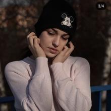 Martynaaaaaaa kobieta Łaziska Górne -  Oaza spokoju