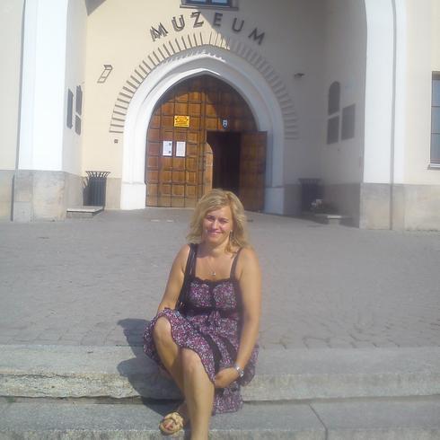 zdjęcie wiolaaaaa, Stalowa Wola, podkarpackie