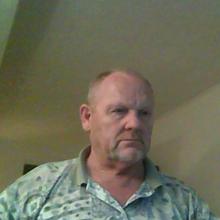 rafaelkoo mężczyzna Września -  żyć uczciwie