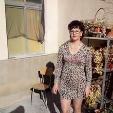 krystynaba kobieta Góra -  Być zawsze szczęsliwą,usmiechnieta .