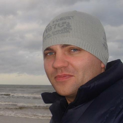 zdjęcie raffistg, Starogard Gdański, pomorskie