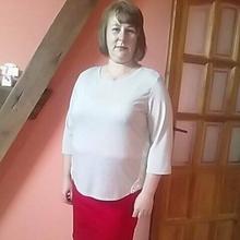 piwonia12jv kobieta Lwówek Śląski -  dzień bez usmiechu jest dniem straconym