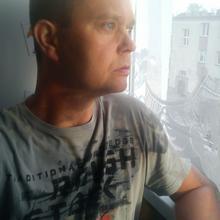 siepek mężczyzna Białystok -  Nie bój się tego, o czym marzysz.