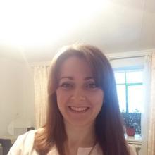 Marinka kobieta Jelenia Góra -