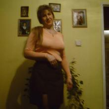 beatkask kobieta Stalowa Wola -  Samotności mówię NIE!