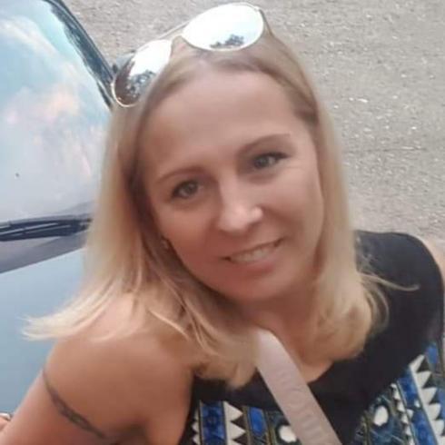 Randki z kobietami i dziewczynami w Cedyni ilctc.org