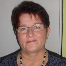 grazia665 kobieta Świebodzin -  Warto sto razy przegrać by raz wygrać