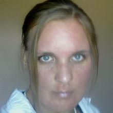 joanna8934 kobieta Otwock -  uśmiech to bogactwo:)