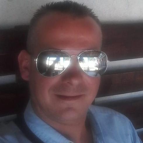 Zdeniu Mężczyzna Kołobrzeg - Kochać i być Kochanym!!!