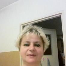 42ninka42 kobieta Inowrocław -  zycie jest zbyt krotkie zeby je marnowac