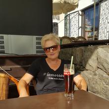 ewa421yxn kobieta Kazimierz Dolny -  Zyj w zgodzie z sumieniem