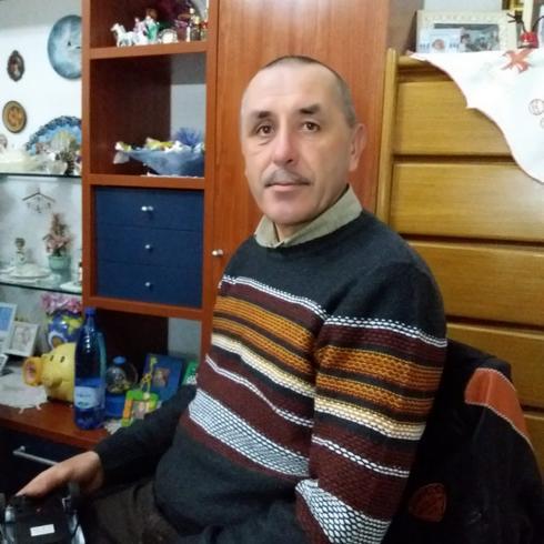 zdjęcie nowakk1111, Lubaczów, podkarpackie
