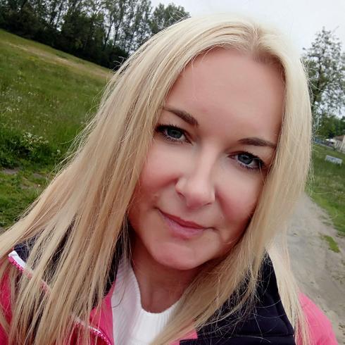 zdjęcie luxpetarda, Władysławowo, pomorskie
